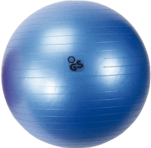 fit_ball_balon_gigante_fit360